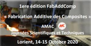 https://fabaddcomp.sciencesconf.org