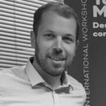 Mickael Castro Bionics Group