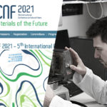THOMAS FRULEUX BIONICS GROUP ICNF 2021