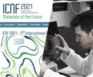 THOMAS FRULEUX BIONICS GROUP ICNF 2021