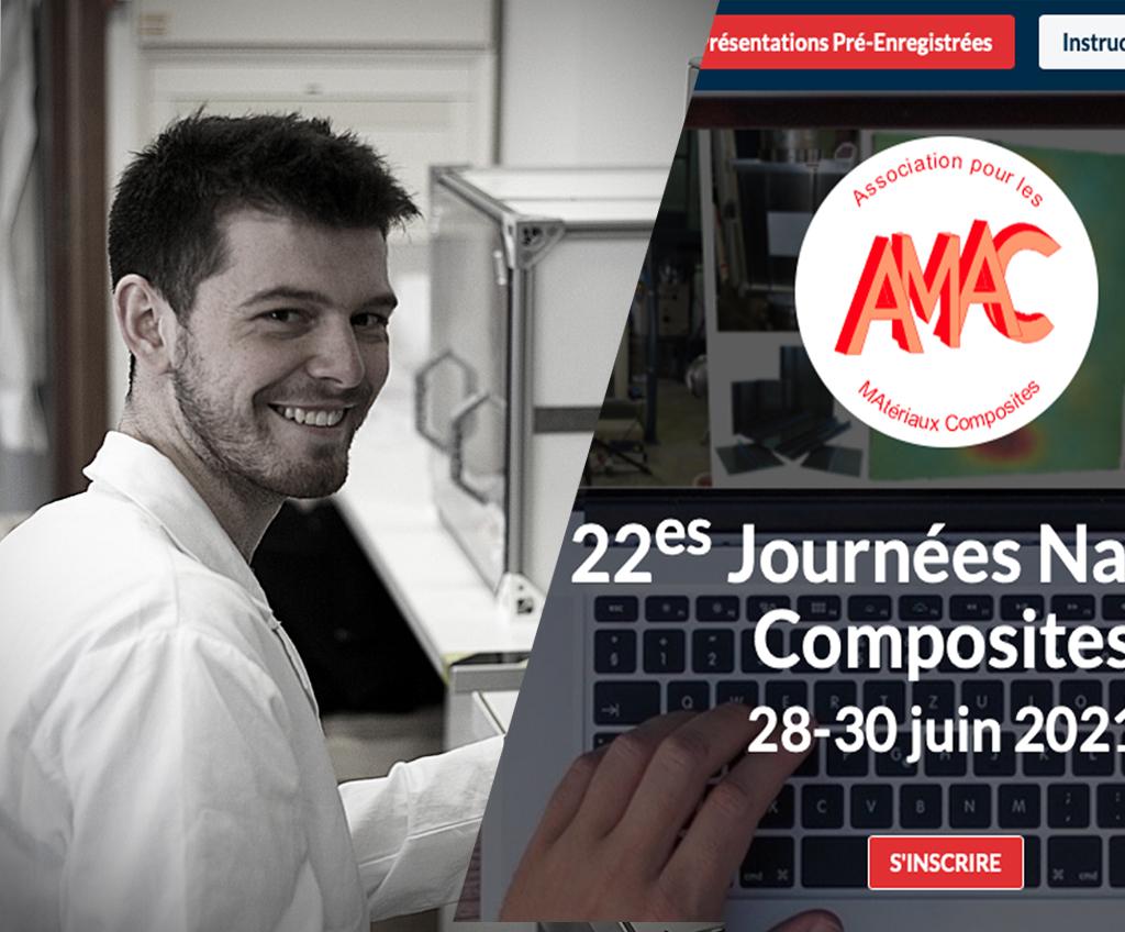 Thomas Fruleux JNC 22